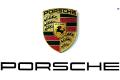 0_Porsche_logo