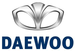 1305457322_daewoo-logo