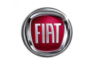 636-424-Logo-Fiat