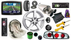 Accessoires-Automobile1
