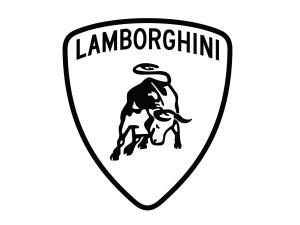 Lamborghini-logo-marque-de-luxe-italienne-e1440075319185