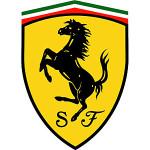 Logo_Ferrari-150x150