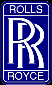 Rolls_Royce_Logo