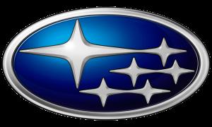 Subaru-logo-5