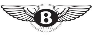 bentleylogobw