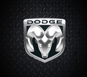 dodge-ram-logo-wallpaper-wallpaper-5