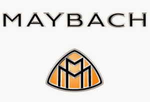 logo-de-maybach2