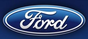 logo-ford1-520x230