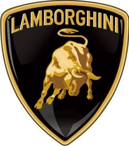logo-lamborghini_114700_wide