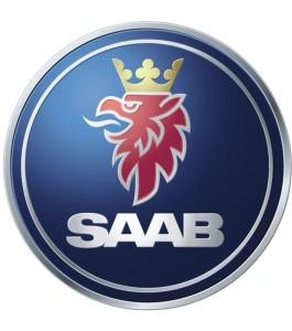 logo-saab_114730_wide