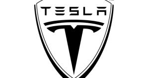 logo-tesla-720x380