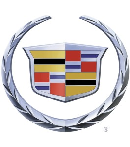 logo-voiture-americaine
