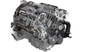 moteur1