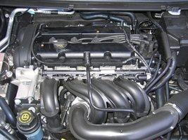 moteur6