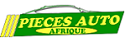 piecesautoafrique.com