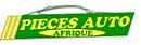 piecesautoafrique.com