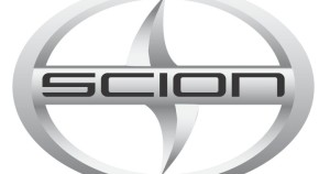 scion-logo1-720x380